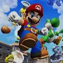Spil Super Mario Sunshine